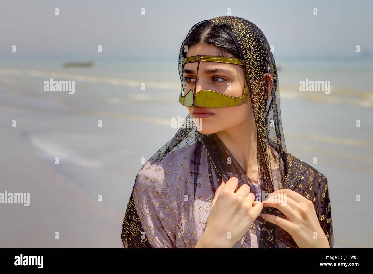 Iranian persian iran irani farsi sh kos sex - 5 4