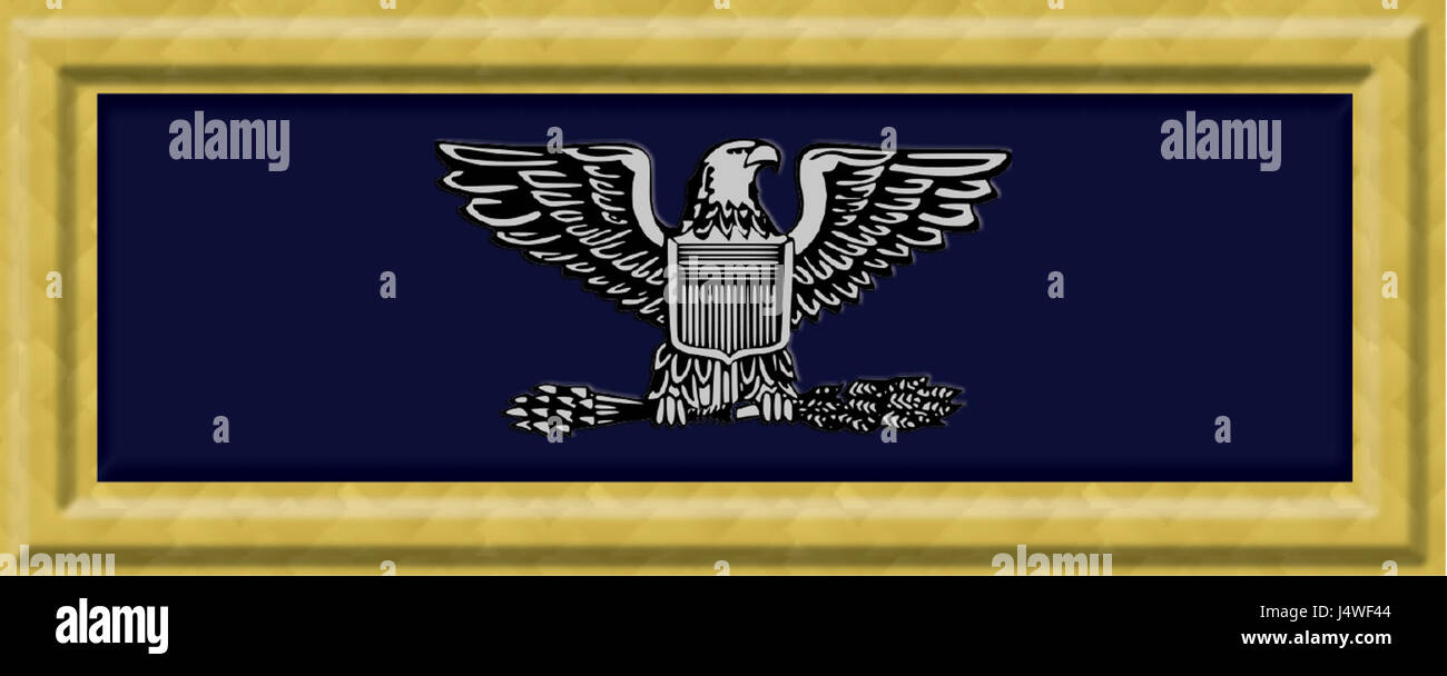 Rank Insignia Stock Photos Rank Insignia Stock Images Page 2 Alamy
