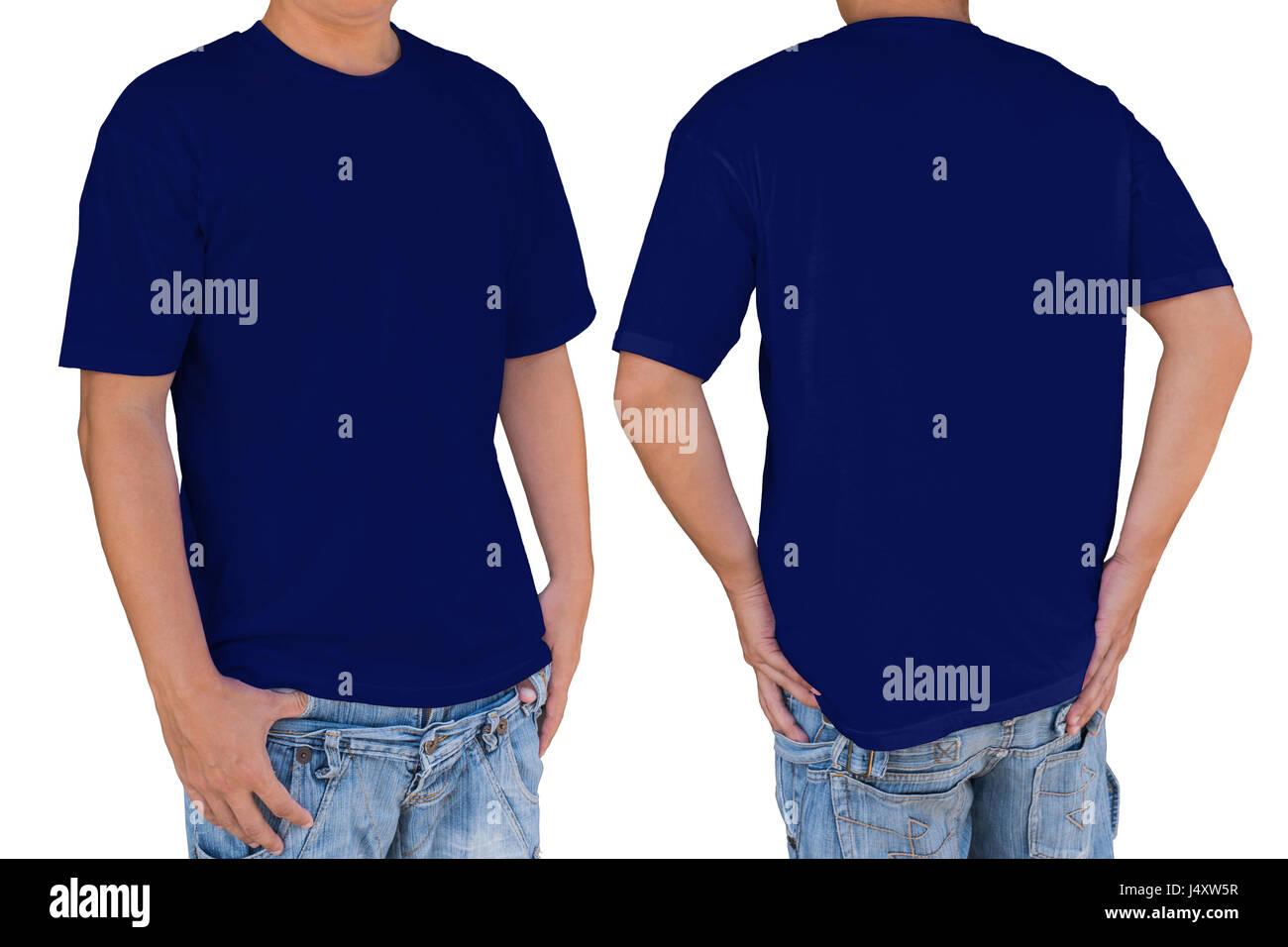 Dark Blue Polo Shirt Template Toffee Art