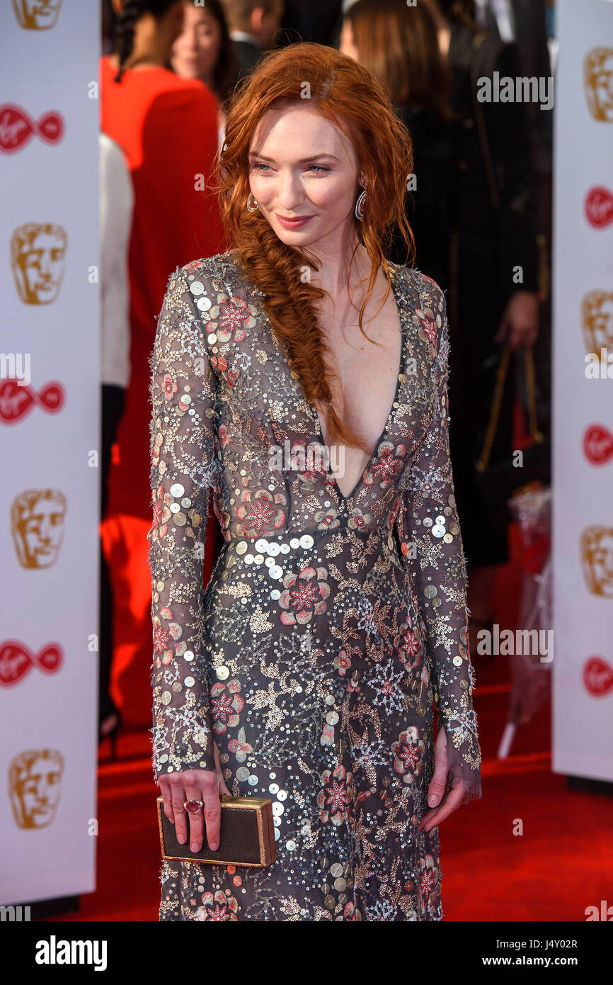 Eleanor tomlinson at 2019 british academy television awards in london naked (82 photos), Cleavage Celebrites foto
