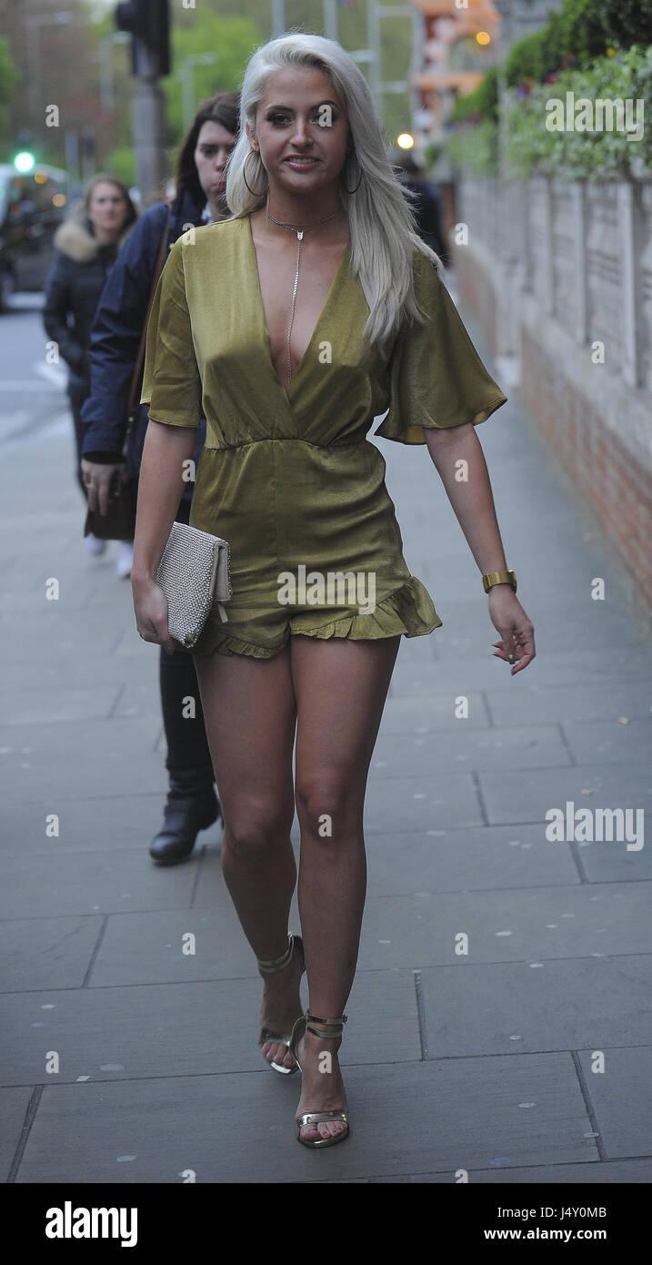 Celebrites Melina Perez nudes (95 photo), Ass, Leaked, Feet, cameltoe 2020