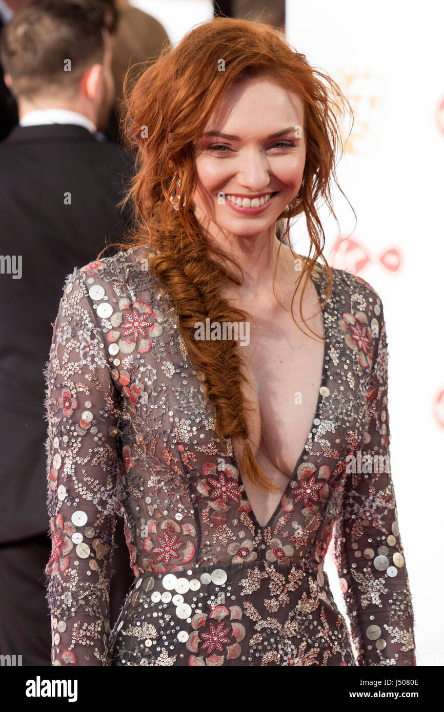Eleanor tomlinson at 2019 british academy television awards in london naked (34 image)