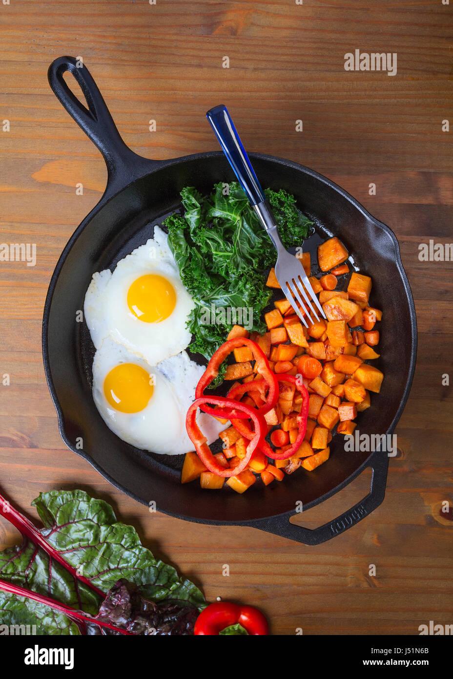 Healthy Breakfast Items Stock Photos Healthy Breakfast Items Stock
