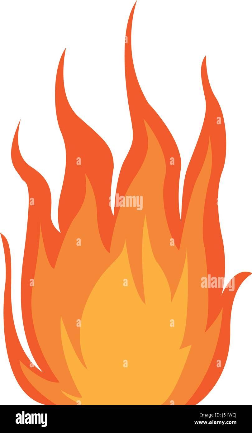firewall protection internet virus technology Stock Vector