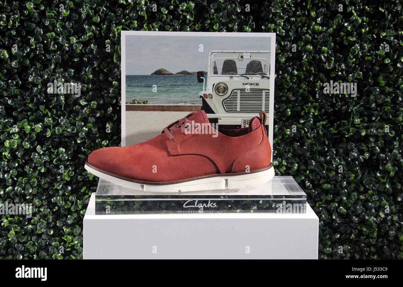 Shop Shoe Display Stock Window Photos amp; 10nqU