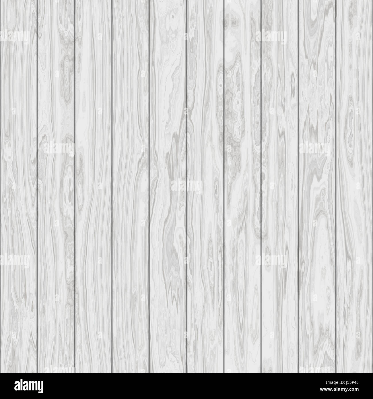 Seamless Wood Pallet Texture Illustration