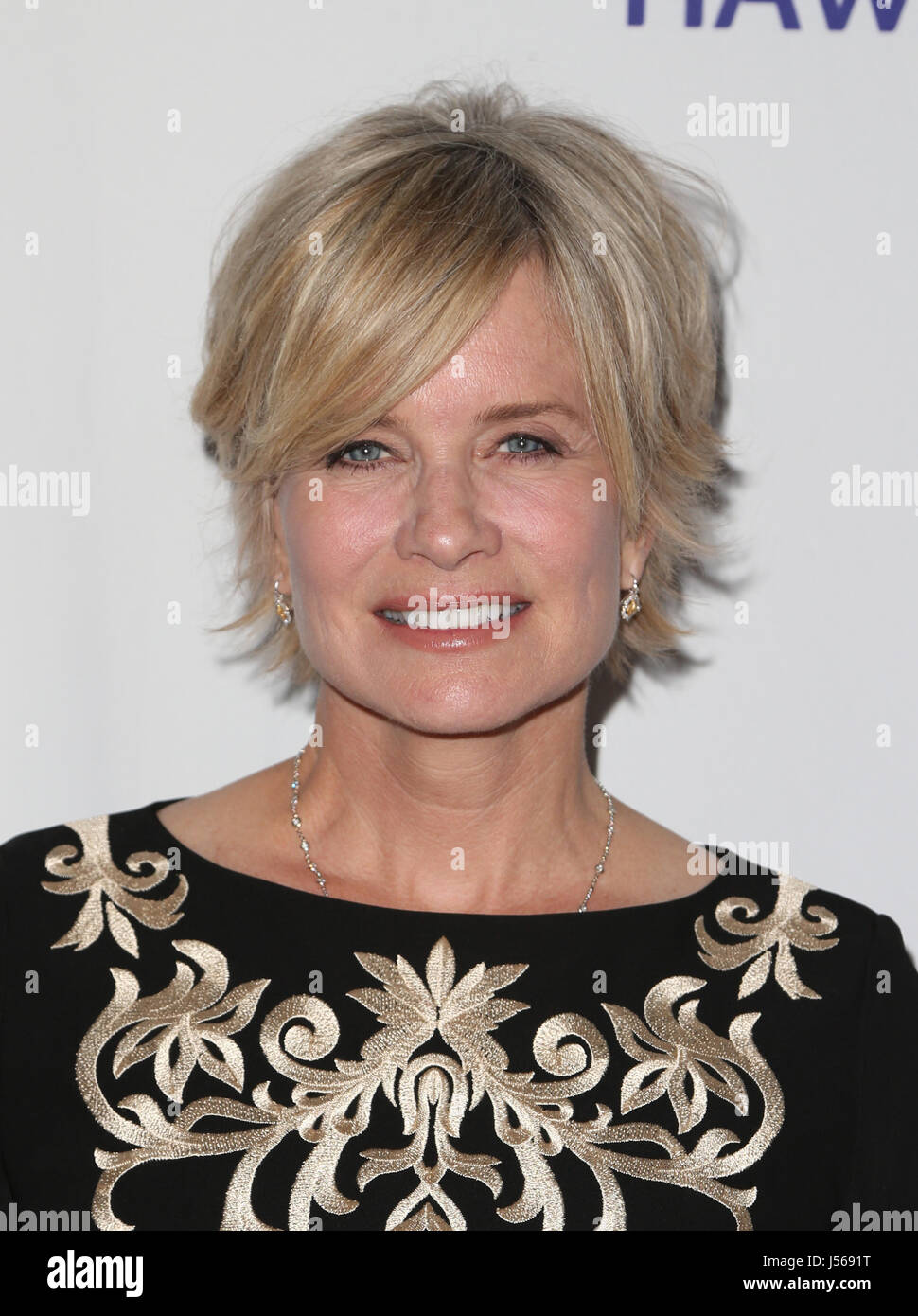 Mary Beth Evans nude (95 foto and video), Sexy, Paparazzi, Instagram, in bikini 2018