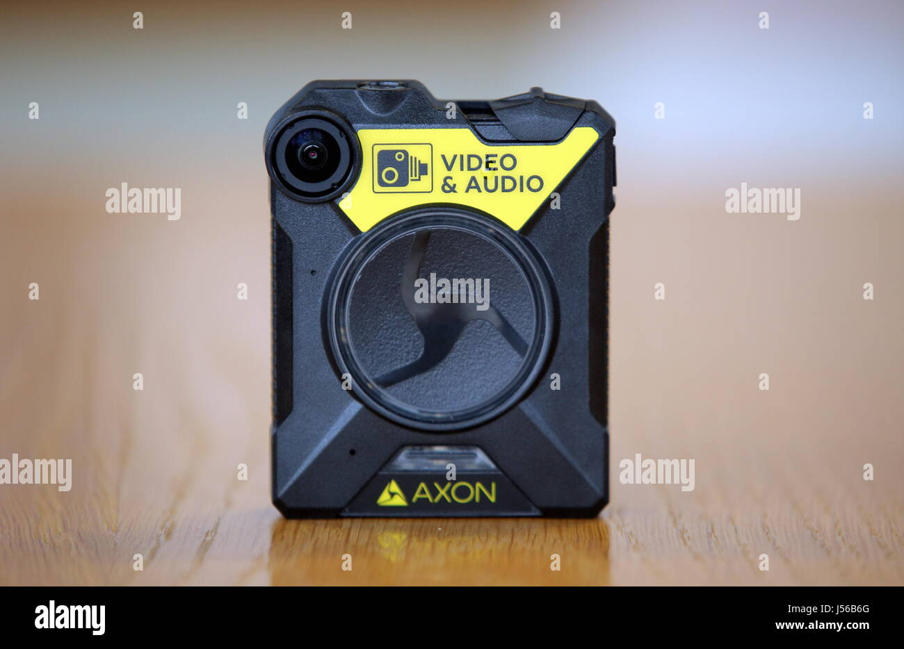 cardiff-uk-17th-may-2017-one-of-the-axon-bodycams-body-worn-video-J56B6G.jpg?profile=RESIZE_400x