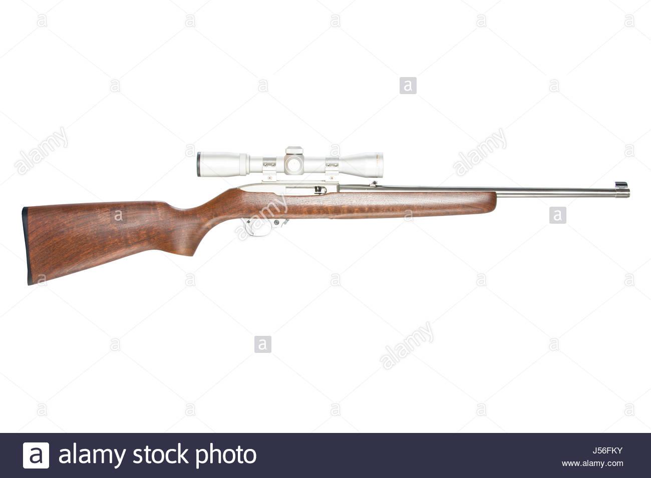 ruger 10 22 caliber