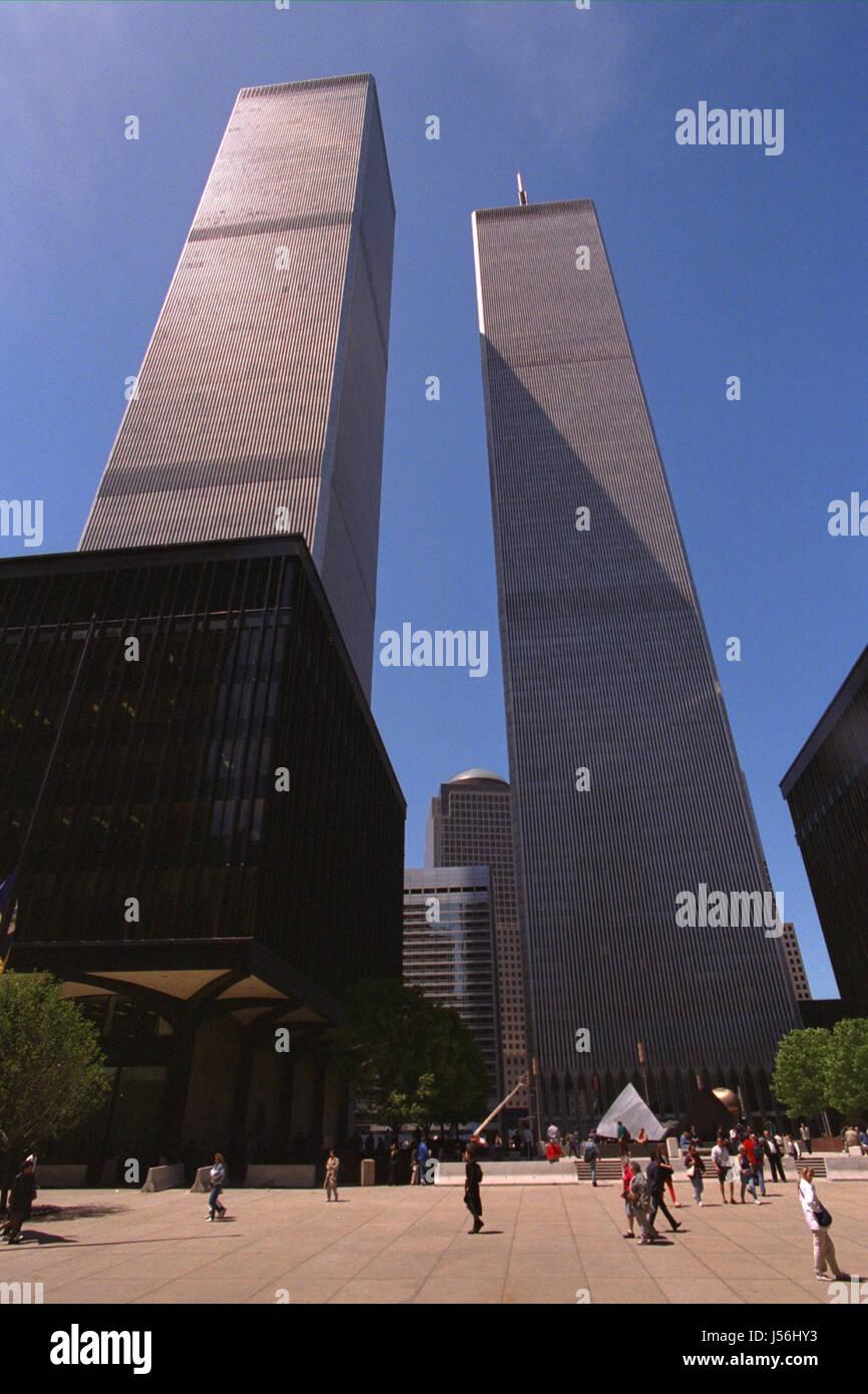 Wtc Stock Photos Wtc Stock Images Alamy # Expo Muebles Wtc Df