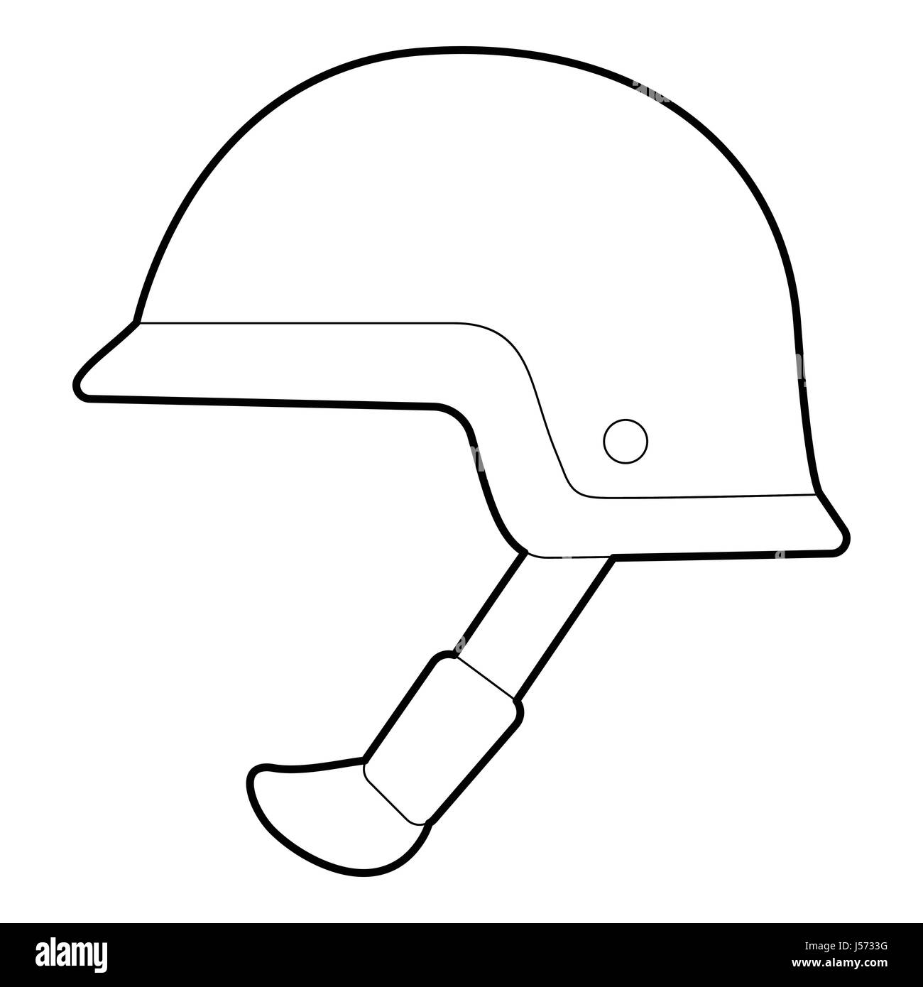 Soldier Helmet Black and White Stock Photos & Images - Alamy