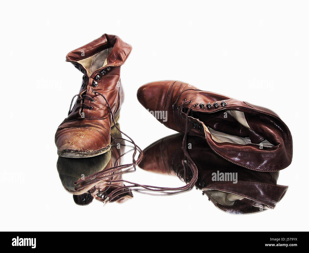 b8f8bc0be These Boots Are Made For Walking Stock Photos   These Boots Are Made ...