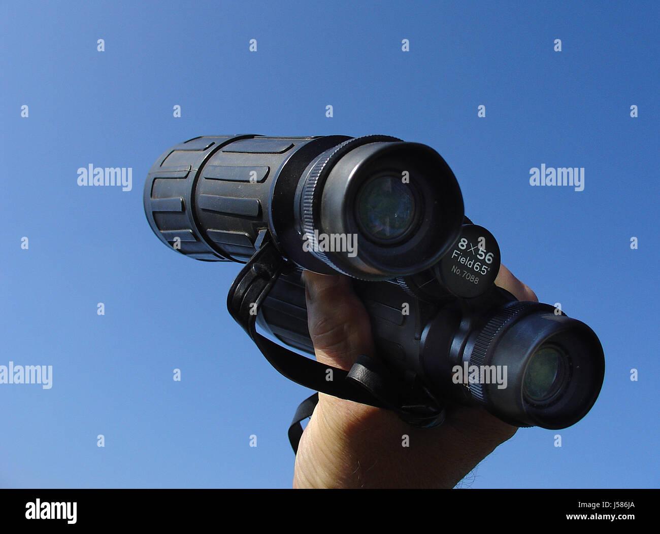 e70876f8 hand observation lens magnifier binoculars lenses enlargement field glasses
