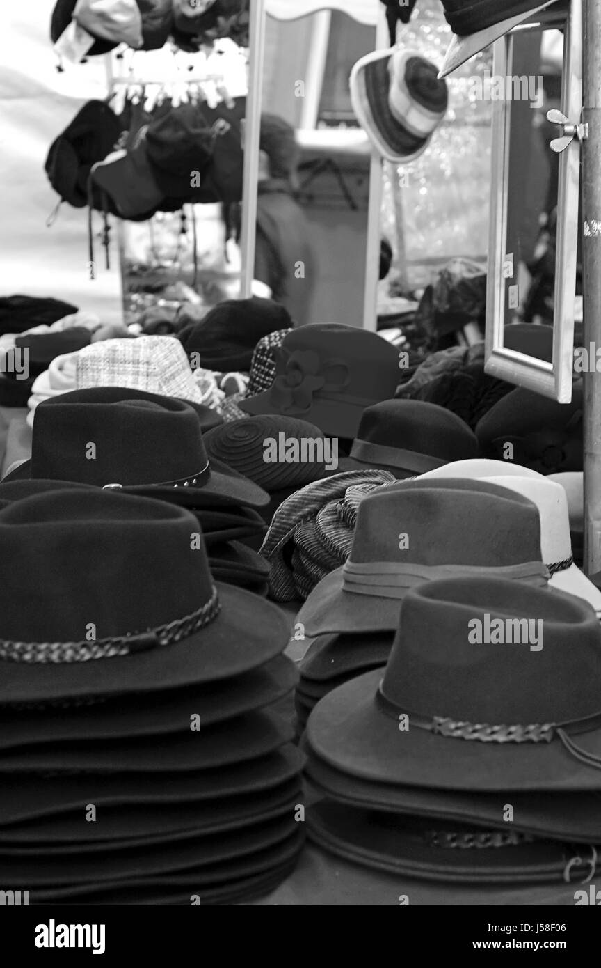 7b0ac39108bf2f sell fair hat bw sale stack cowboy hats clothing shelter from sun team  section - Stock