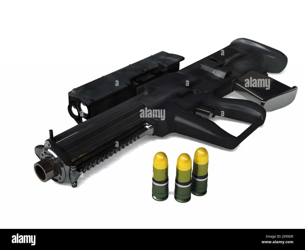 Fire Grenade Stock Photos & Fire Grenade Stock Images - Alamy