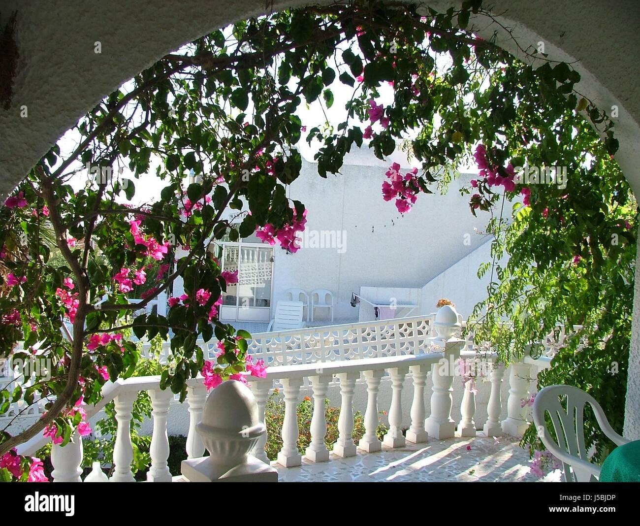 Sympathisch Mediterranes Haus Galerie Von Terrace Dreams Villa Dream E Trade Im