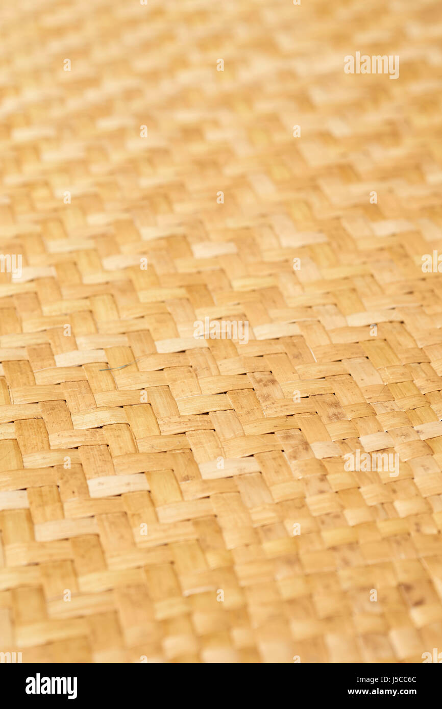 Weaving Mat Material Stock Photos Amp Weaving Mat Material