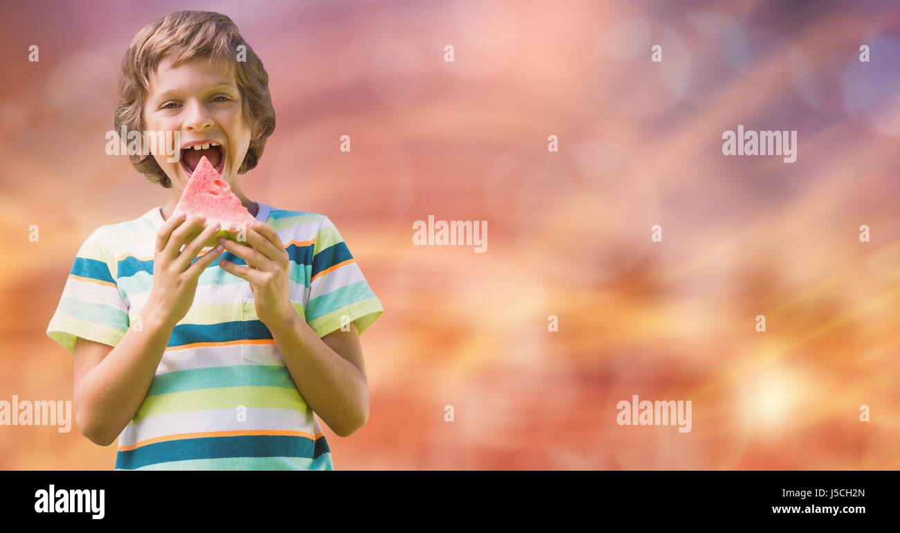 mouth eating light bulb stock photos mouth eating light bulb stock