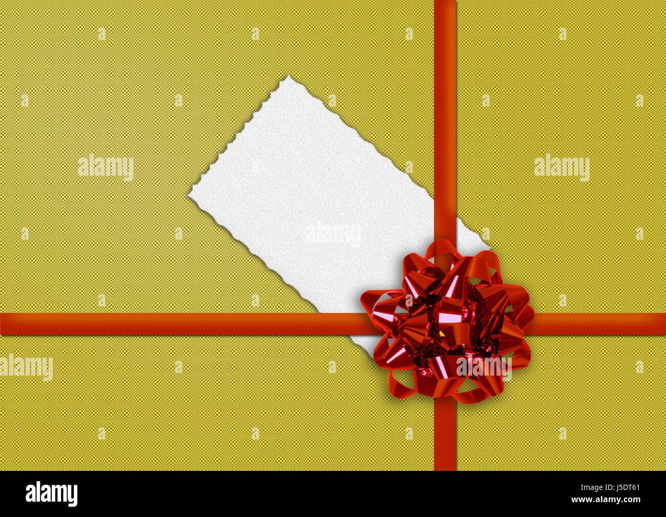 father christmas pleasant anticipation yule december christmas gifts christmas Stock Photo