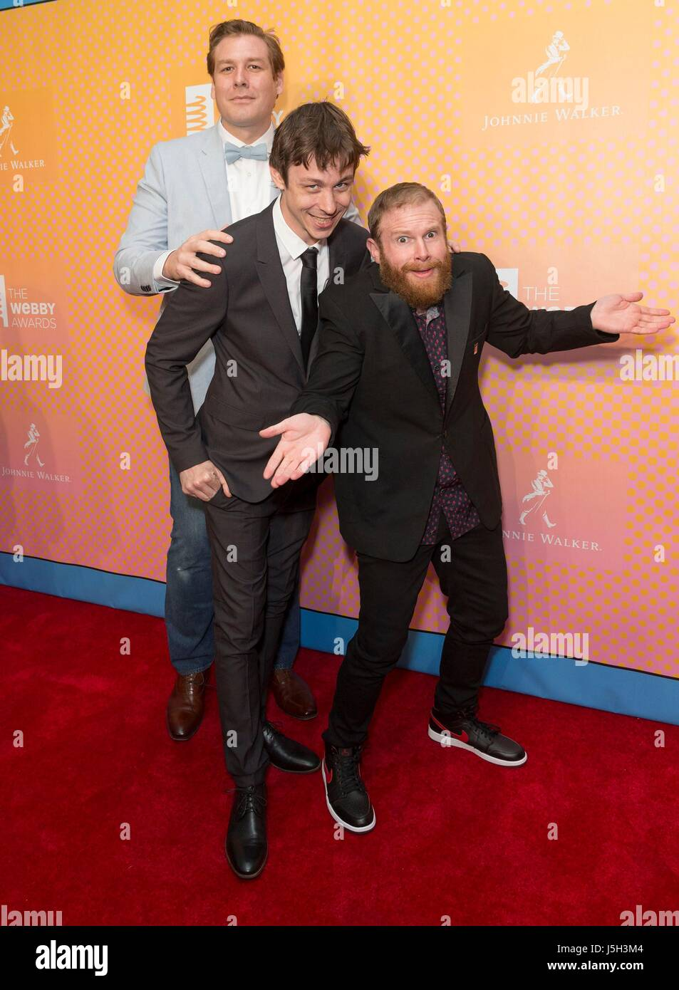 Ben Kissel Marcus Parks Henry Zebrowski At Arrivals For 21st Annual Stock Photo Alamy Check out our ben kissel selection for the very best in unique or custom, handmade pieces from our laptop shops. https www alamy com stock photo ben kissel marcus parks henry zebrowski at arrivals for 21st annual 141132324 html