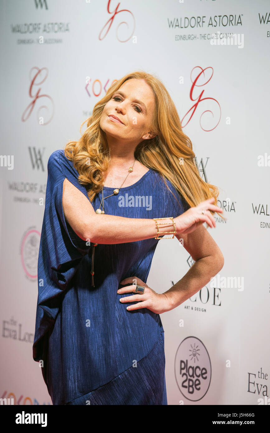 Instagram Krissy Mae Cagney nude (12 photo), Ass, Paparazzi, Feet, panties 2015