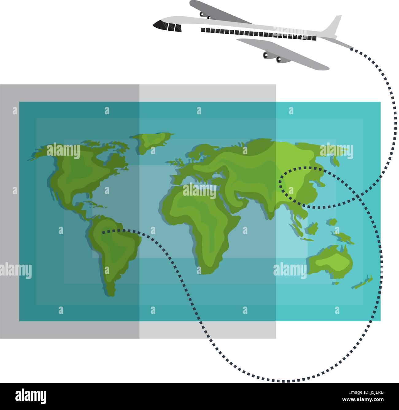 Prime Airplane Flight Diagram Stock Photos Airplane Flight Diagram Stock Wiring Cloud Hisonuggs Outletorg