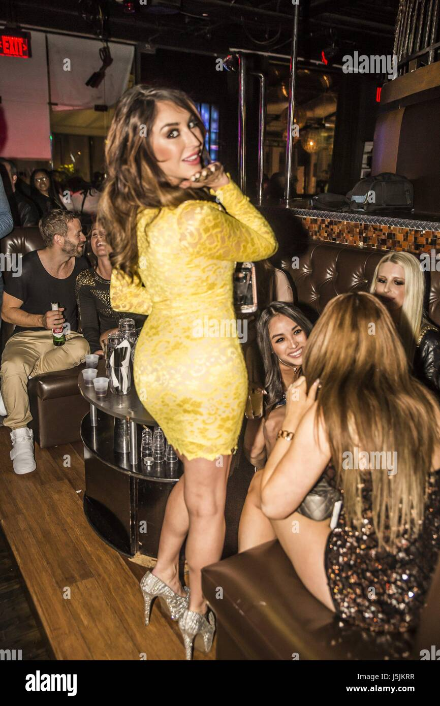 Penthouse Pet Christiana Cinn Hosts Ohm Nightclub Easter Weekend In Hollywood And Is Joined By Corey Feldman His Angels Featuring Christiana Cinn Where