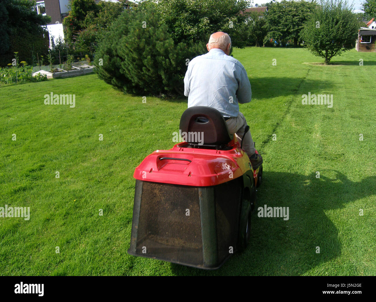 Track Laborer Stock Photos & Track Laborer Stock Images - Alamy
