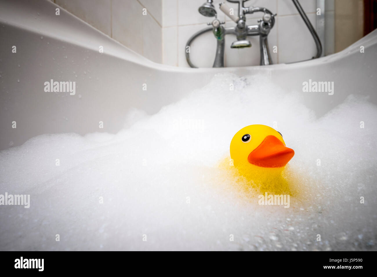 Bubble Bath Foam Stock Photos Amp Bubble Bath Foam Stock