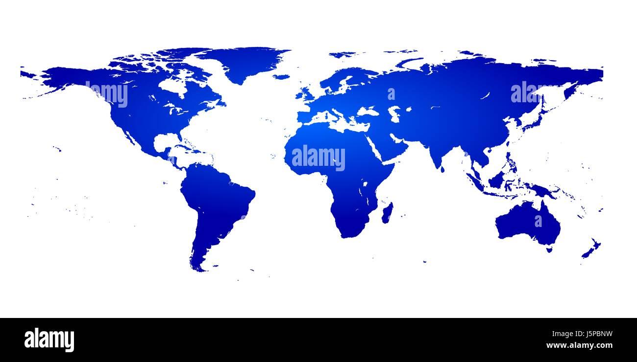 Asia africa europe usa australia globe planet earth world global asia africa europe usa australia globe planet earth world global continent gumiabroncs Images