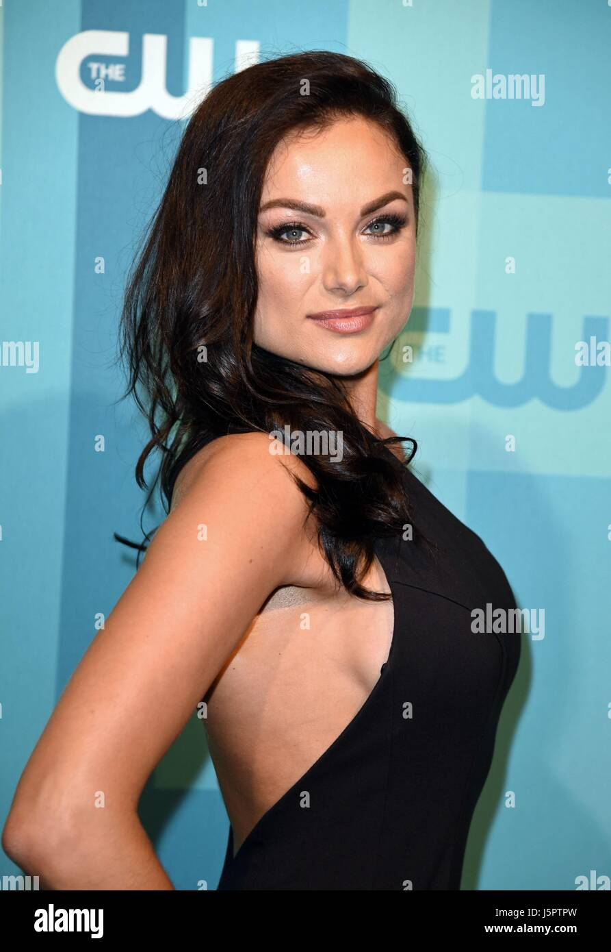Christina Ochoa nude (12 fotos) Hot, Instagram, bra