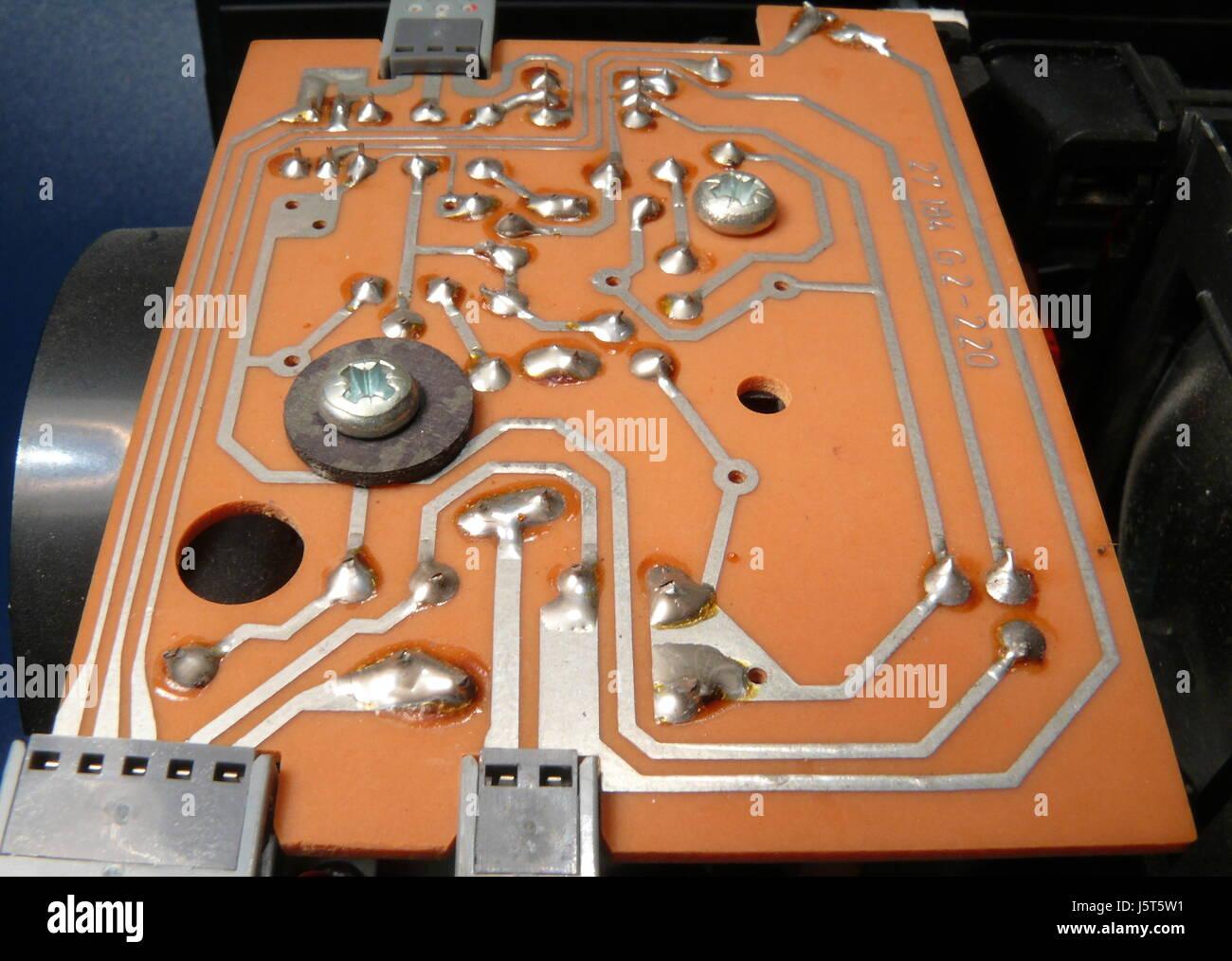 Antique Fuse Box Circuit Board Electrical Wiring Diagrams Printed With Diagram Symbols U2022 Mini