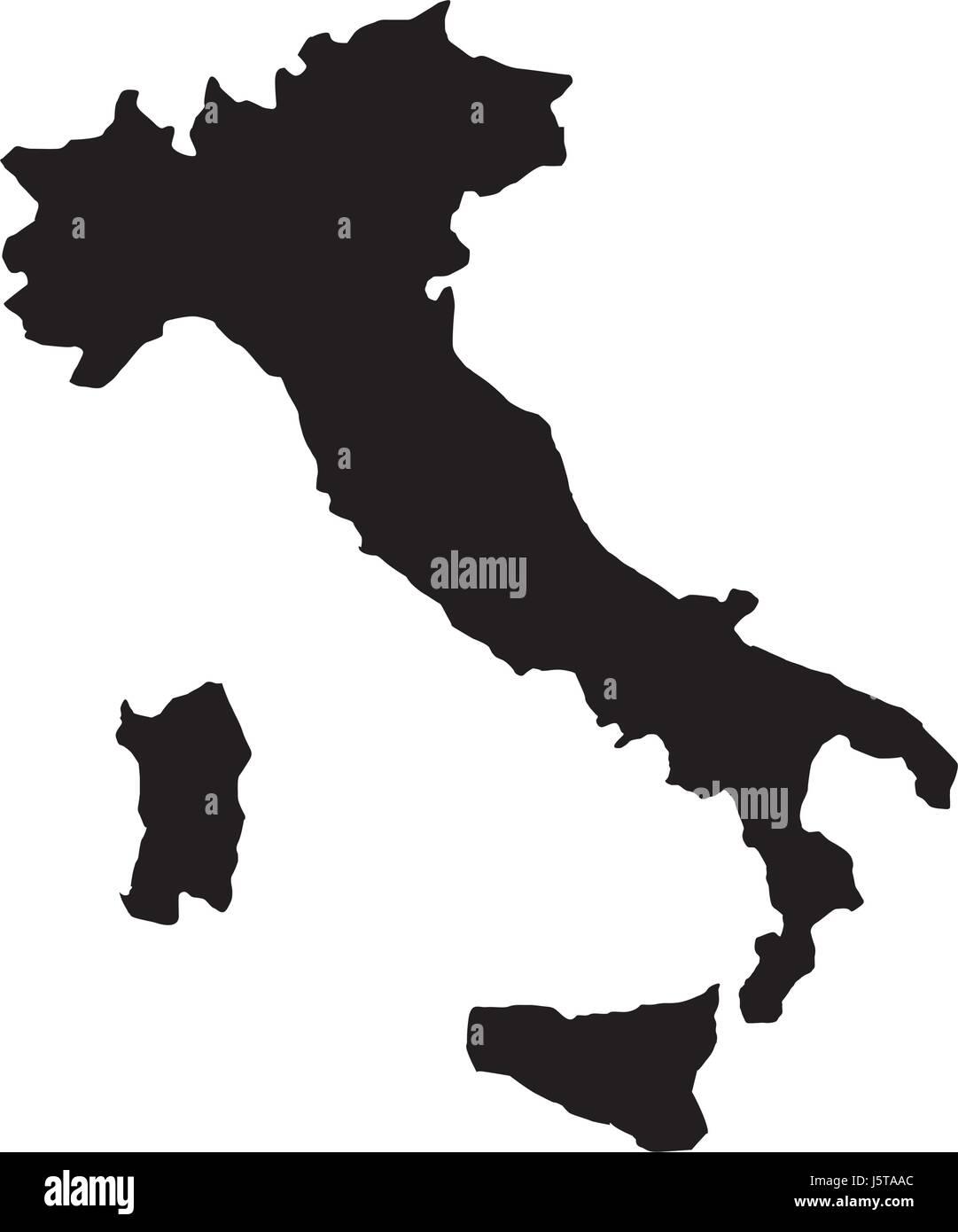 Italy Map Milan.Milan Map Vector Stock Photos Milan Map Vector Stock Images Alamy