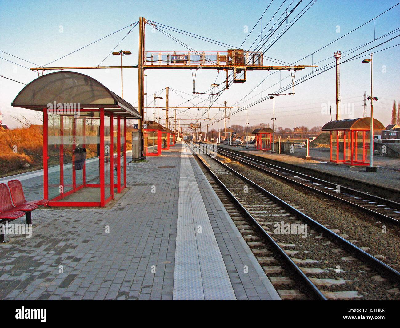 032 aangepast - Stock Image