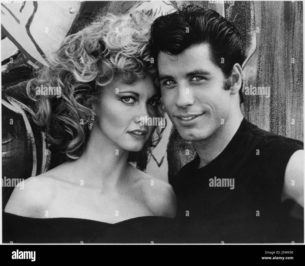 John Travolta Stock Photos & John Travolta Stock Images - Alamy