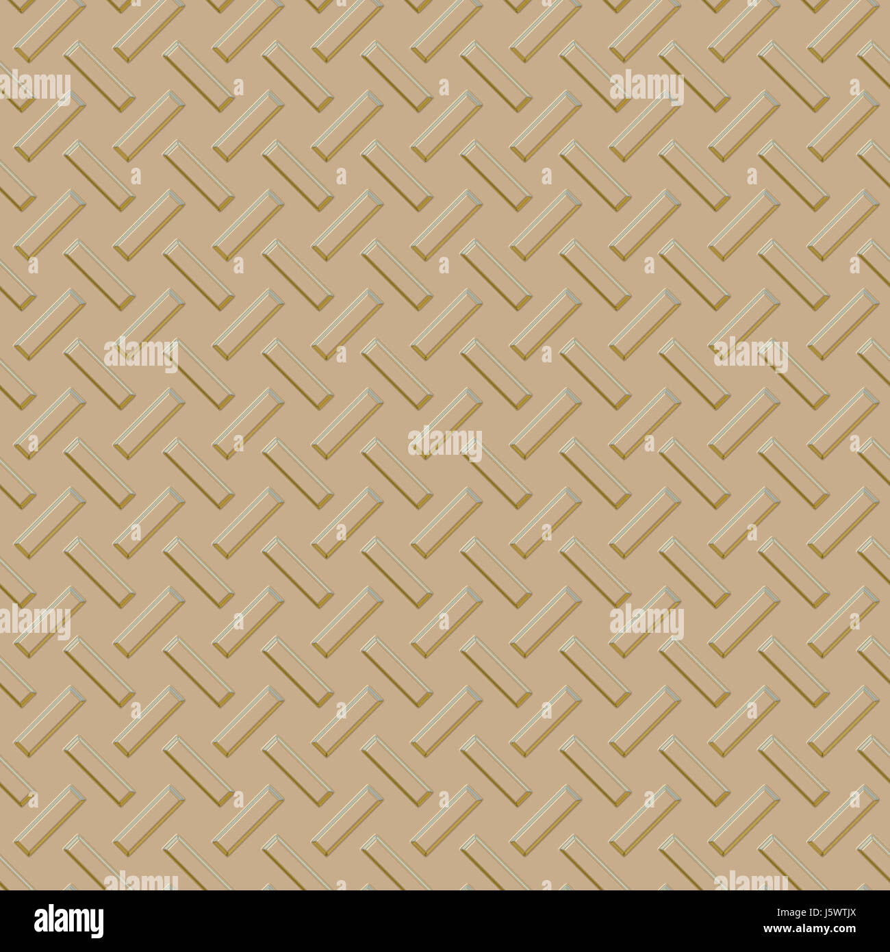Metal Brass Wallpaper Metallic Backdrop Background Texture Diamond Plate
