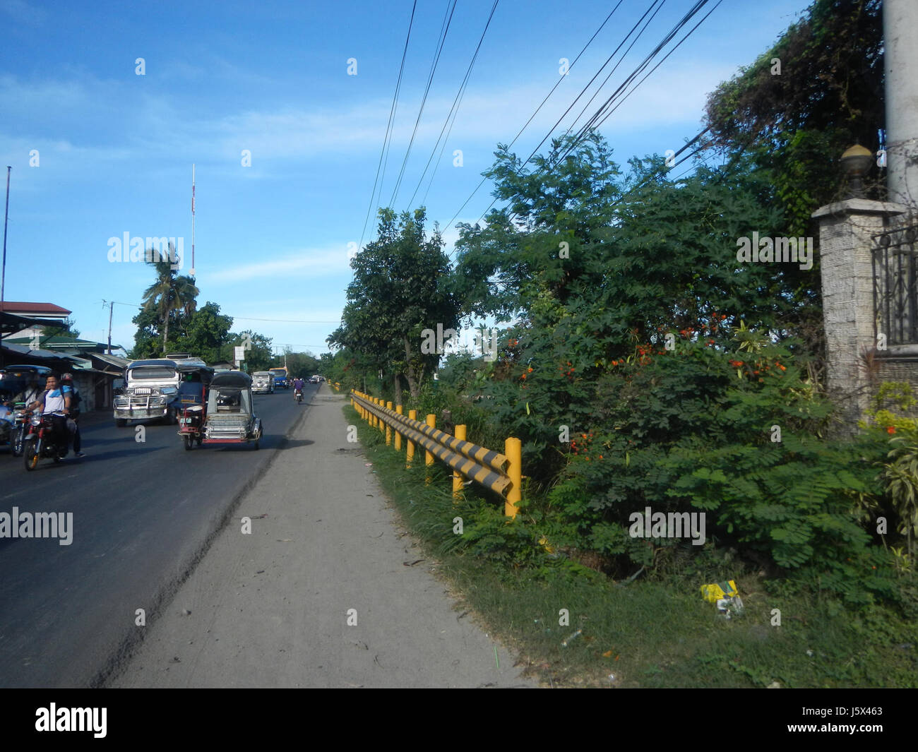 01303 Oriente, San Vicente, San Miguel, Bulacan Cagayan