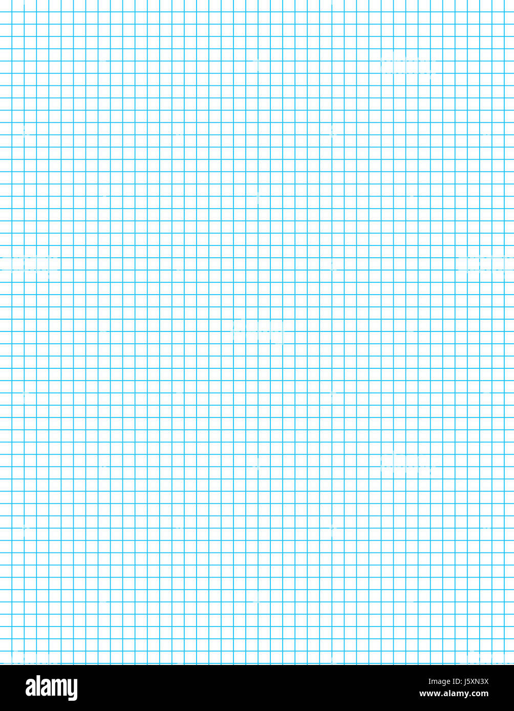 Blue squares graph blueprint sheet of paper paper backdrop blue squares graph blueprint sheet of paper paper backdrop background white malvernweather Image collections