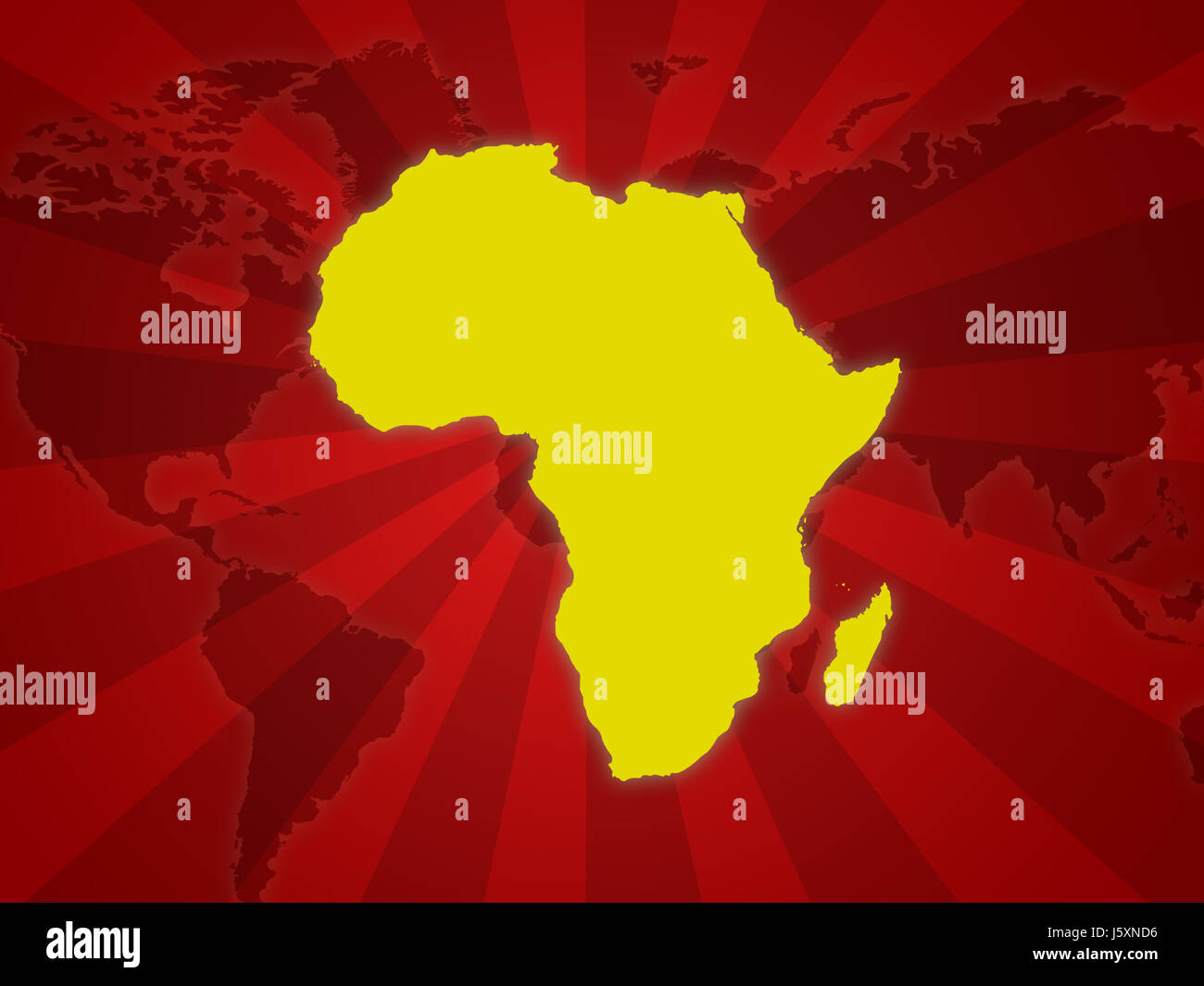 Africa europe south continent globe planet earth world geography map africa europe south continent globe planet earth world geography map atlas map gumiabroncs Image collections
