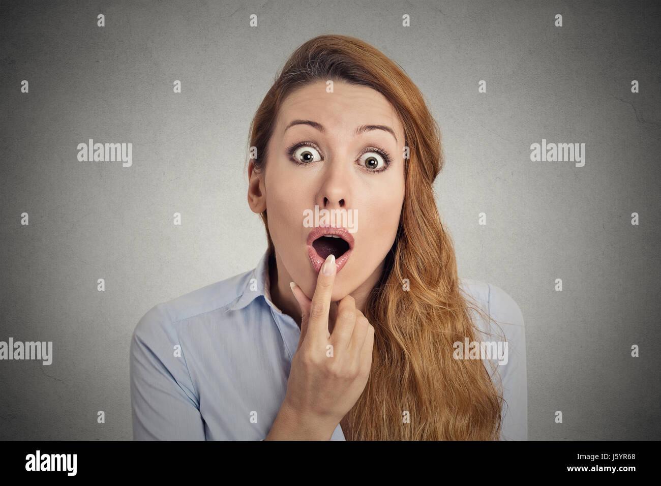 Чувака в рот, Ебут в рот русских девушек на 13 фотография