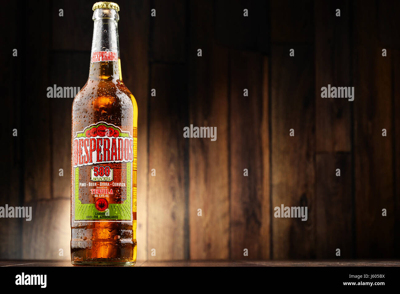 Page 2 Flavored Alcoholic Bottle High Resolution Stock Photography And Images Alamy