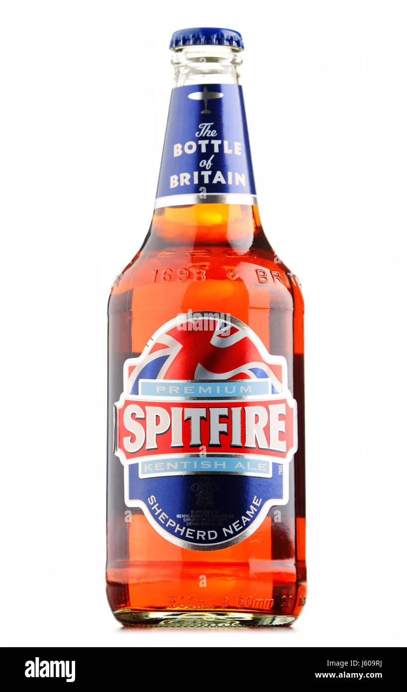 6 x Shepherd Neame Brewery SPITFIRE KENTISH ALE Beer Mats Six NEW