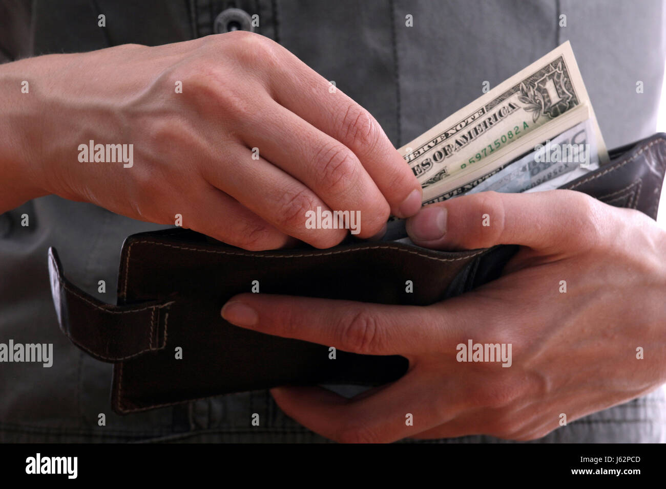 Bear Purse Stock Photos Images Alamy Wrist Red Hand Hands Wallet Moneybag Pocketbook Money Bank Lending Institution Pay Image