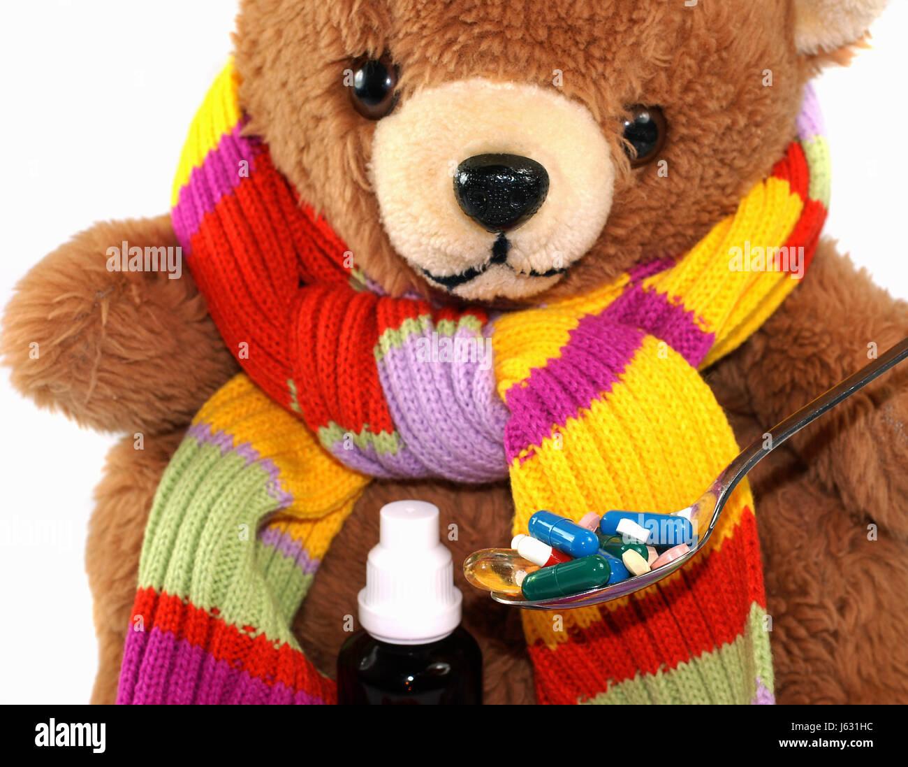 Cold catarrh teddy teddy bear teddybear flu disease illness sickness cold catarrh teddy teddy bear teddybear flu disease illness sickness sick ill altavistaventures Choice Image