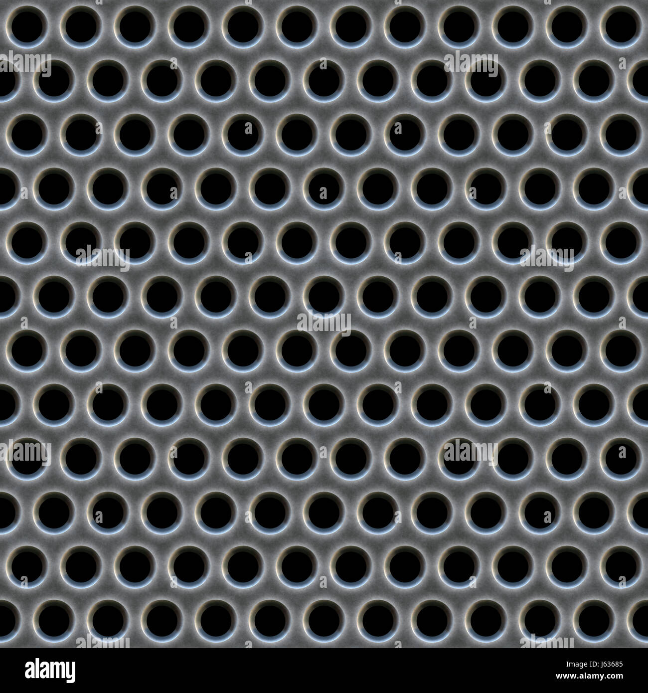 metal holes wire mesh pattern grate backdrop background grating grid ...
