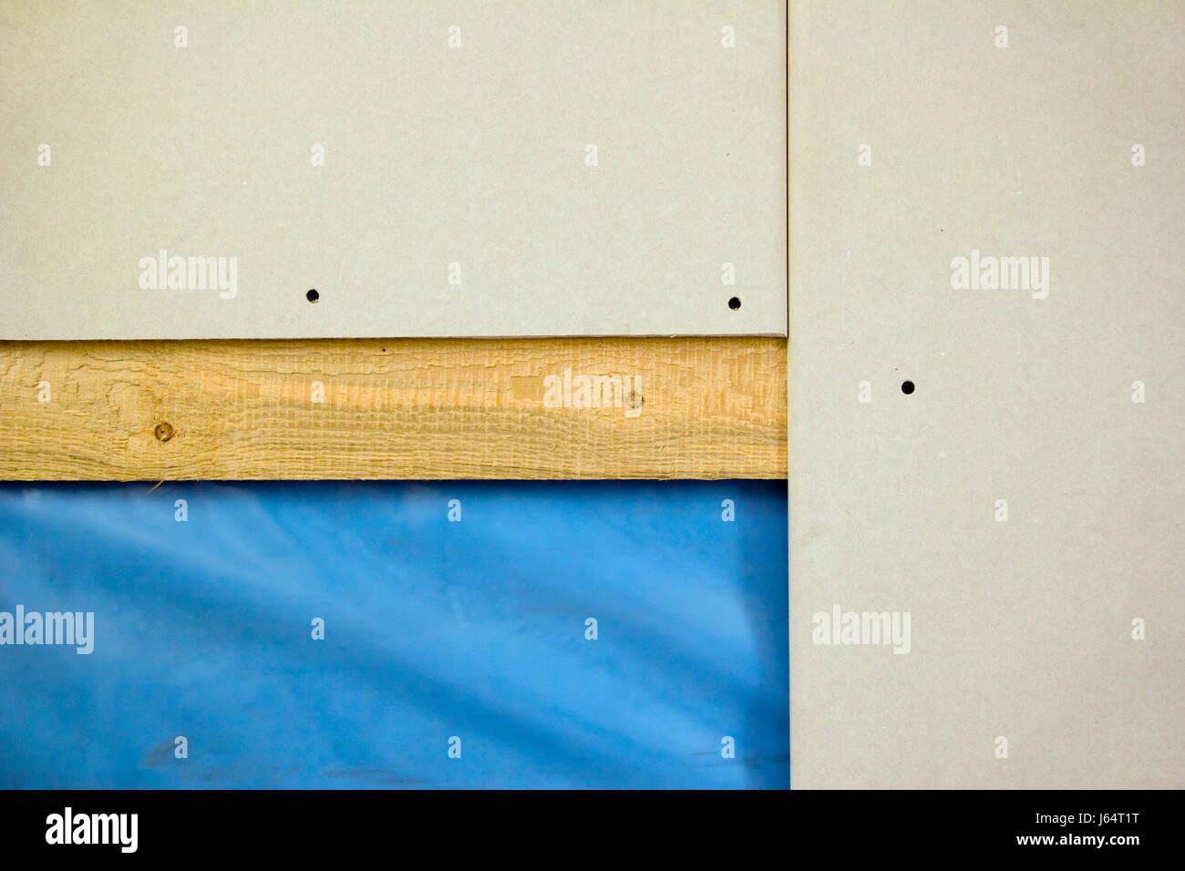 rigipswand stock photos & rigipswand stock images - alamy