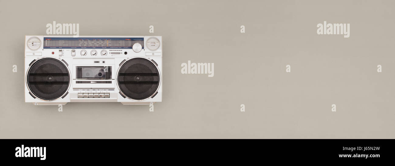 Ghetto Blaster Stock Photos & Ghetto Blaster Stock Images - Alamy