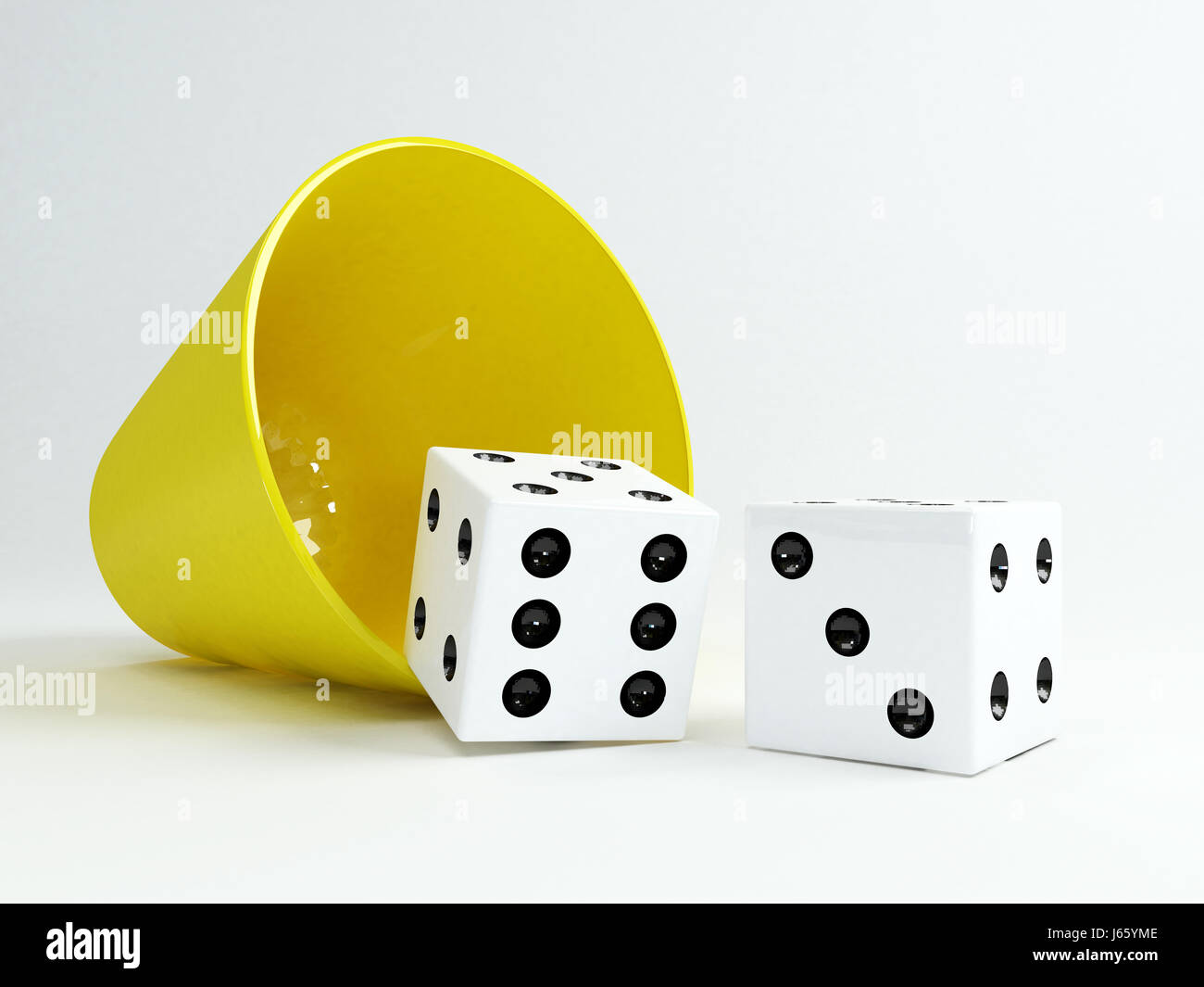 How to Play Lucky Numbers (Dice) How to Play Lucky Numbers (Dice) new pics