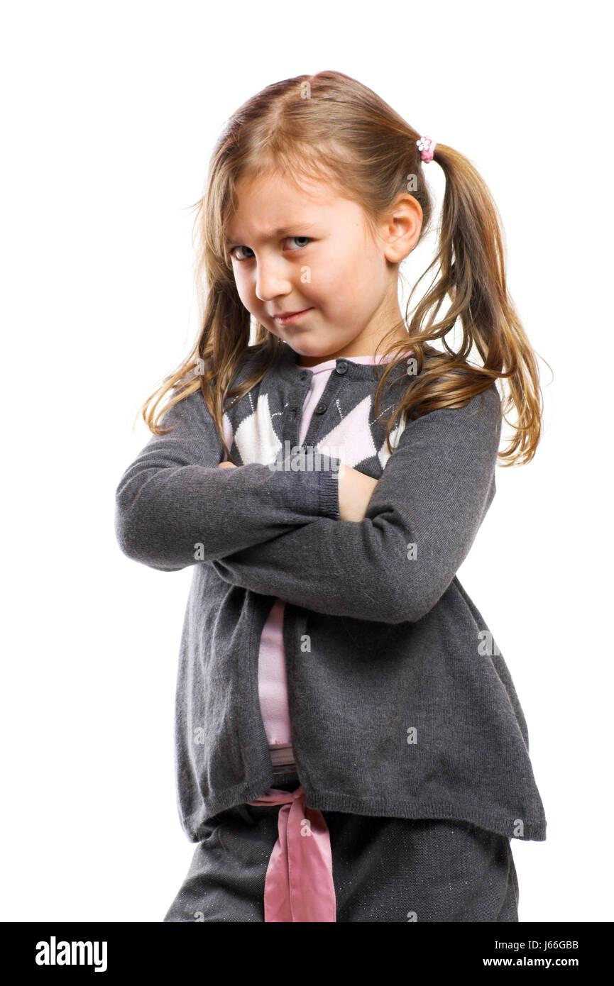 Swell Sulk Cute Child Plaits Braids Girl Girls Plait Brown Brownish Schematic Wiring Diagrams Phreekkolirunnerswayorg