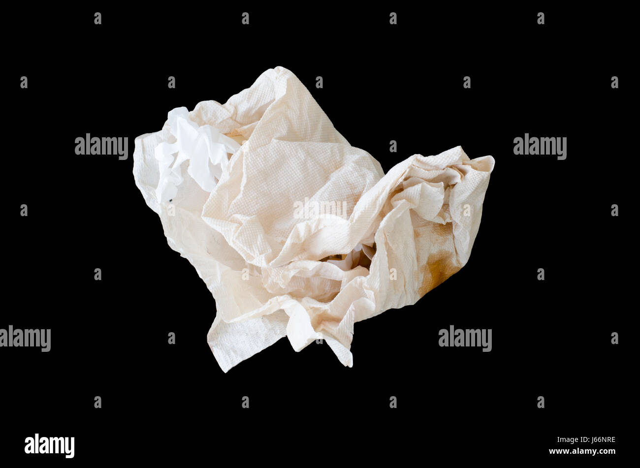 wraping paper stock photos wraping paper stock images alamy